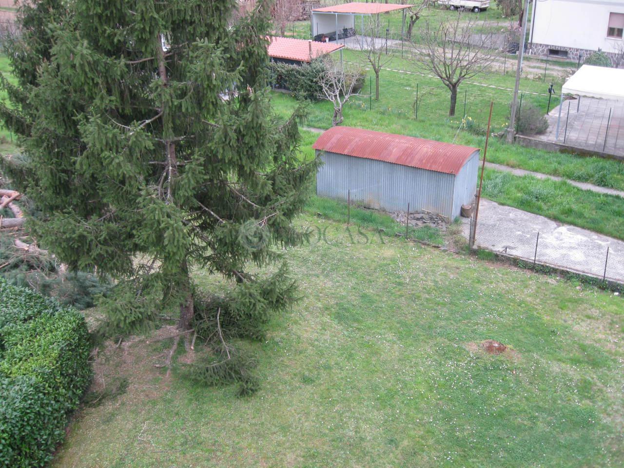 Appartamento in vendita a Licciana Nardi, 9999 locali, prezzo € 145.000 | Cambio Casa.it