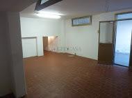 Magazzino in vendita a La Spezia, 1 locali, prezzo € 30.000 | Cambio Casa.it