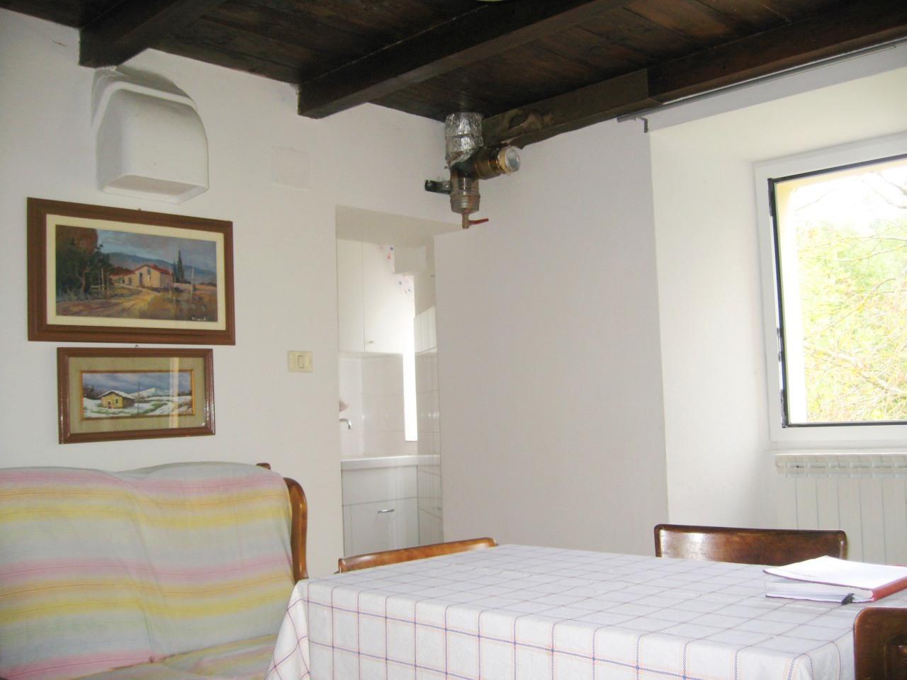 Bilocale San Benedetto Val di Sambro  3