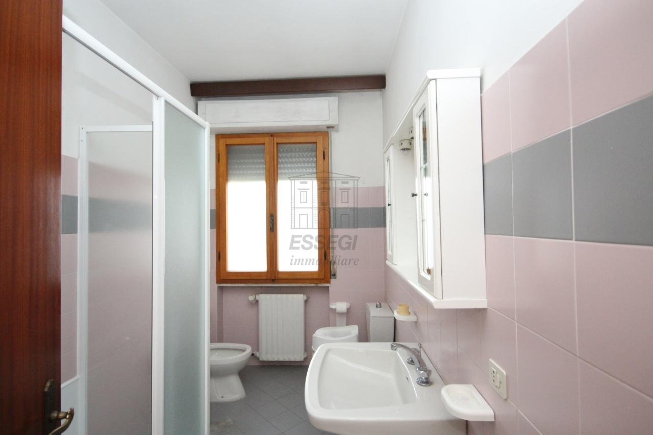 Appartamento Capannori Lunata IA03425 img 4