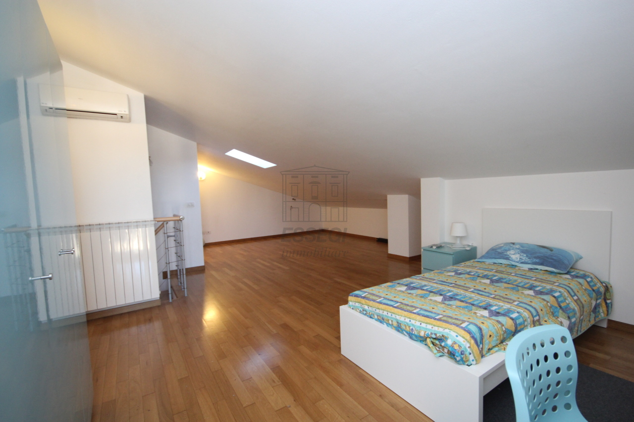 Appartamento Lucca S. Anna IA03079 img 11