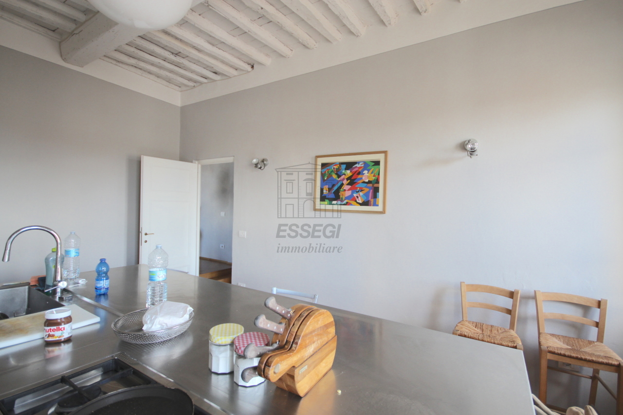 Appartamento Lucca Centro storico IA02936 img 3