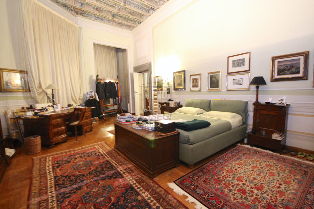 Appartamento Lucca Centro storico IA03053 img 3