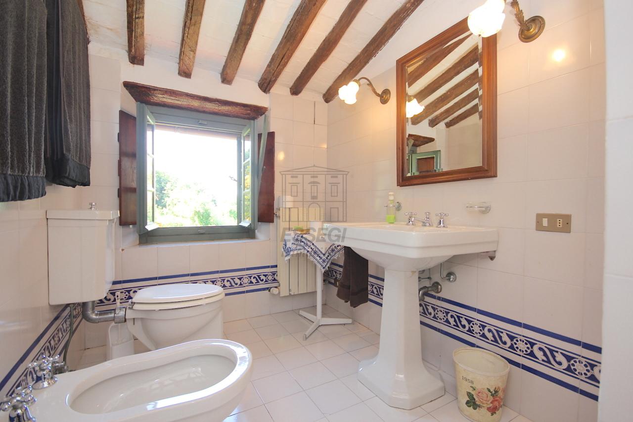 Casa colonica Capannori Gragnano IA03162 img 47