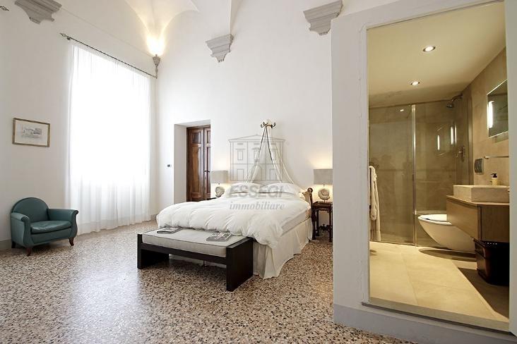 Prestigioso appartamento in Villa Guinigi img 6