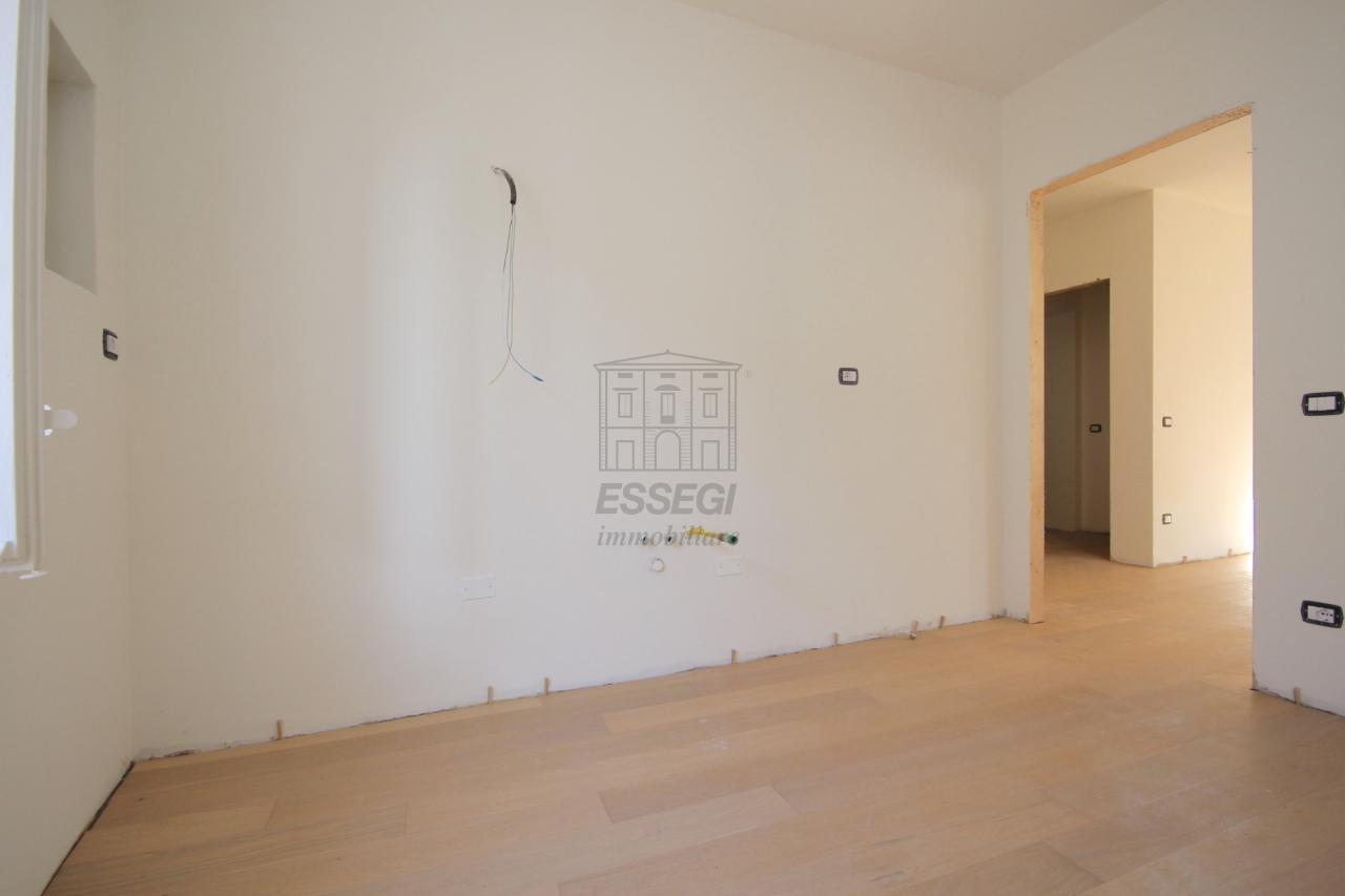 Appartamenti e Attici LUCCA vendita  Centro storico  Essegi Immobiliare S.r.l.