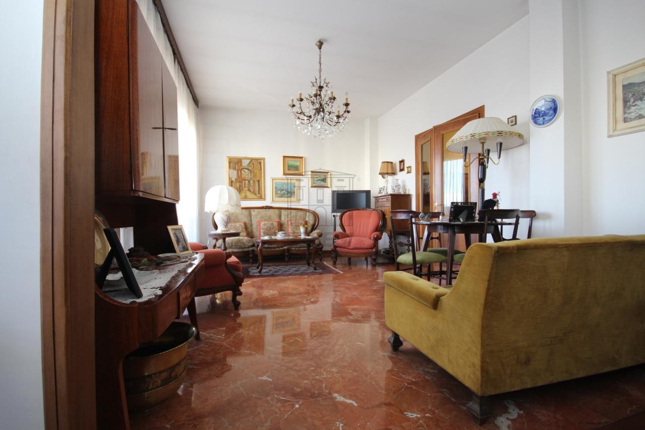 Appartamento Lucca Circonvallazione IA03070 img 6
