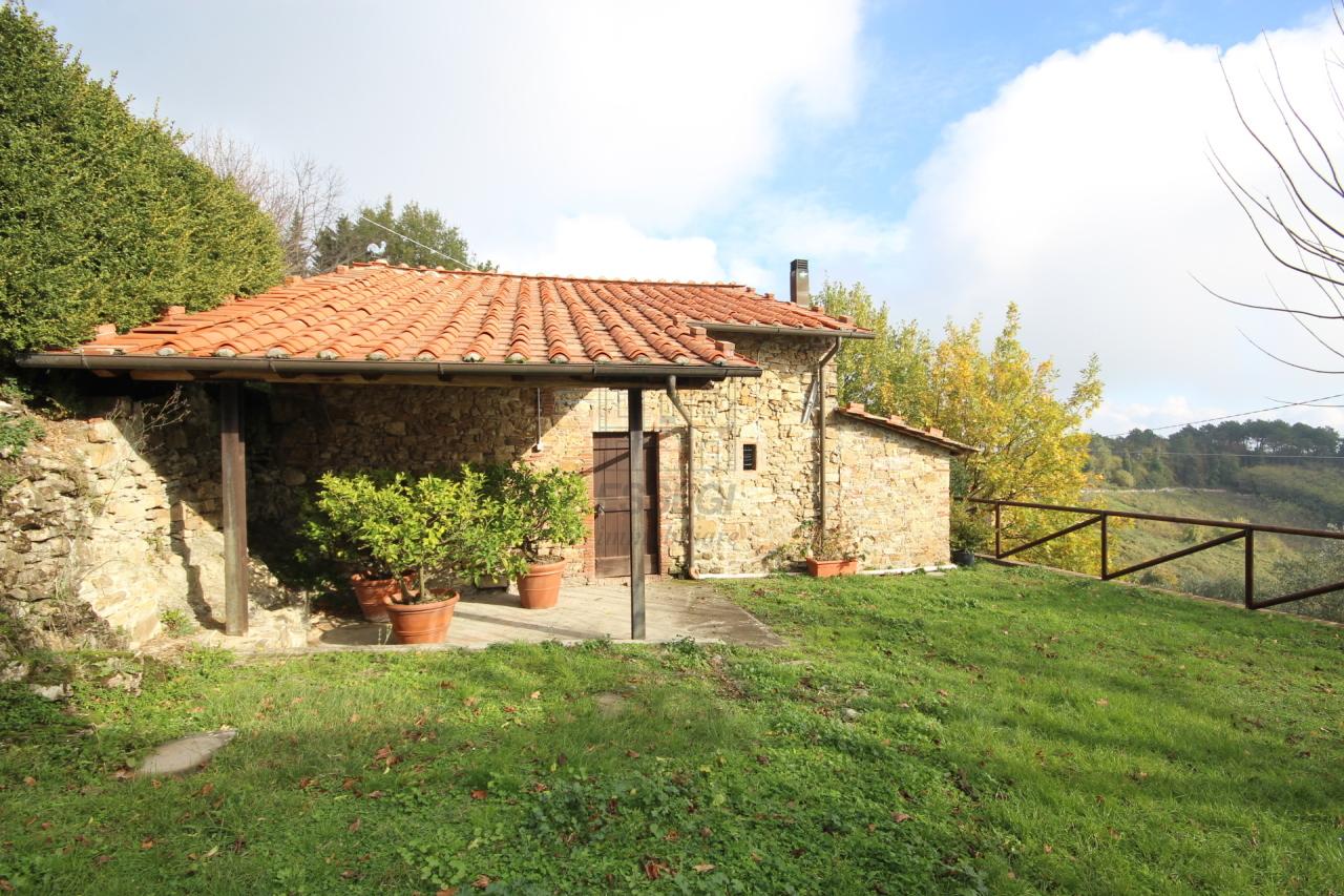 Casa colonica Lucca Cappella IA01963 img 3