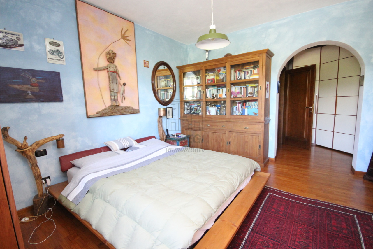 Bed & Breakfast Lucca S. Macario AC02528 img 72