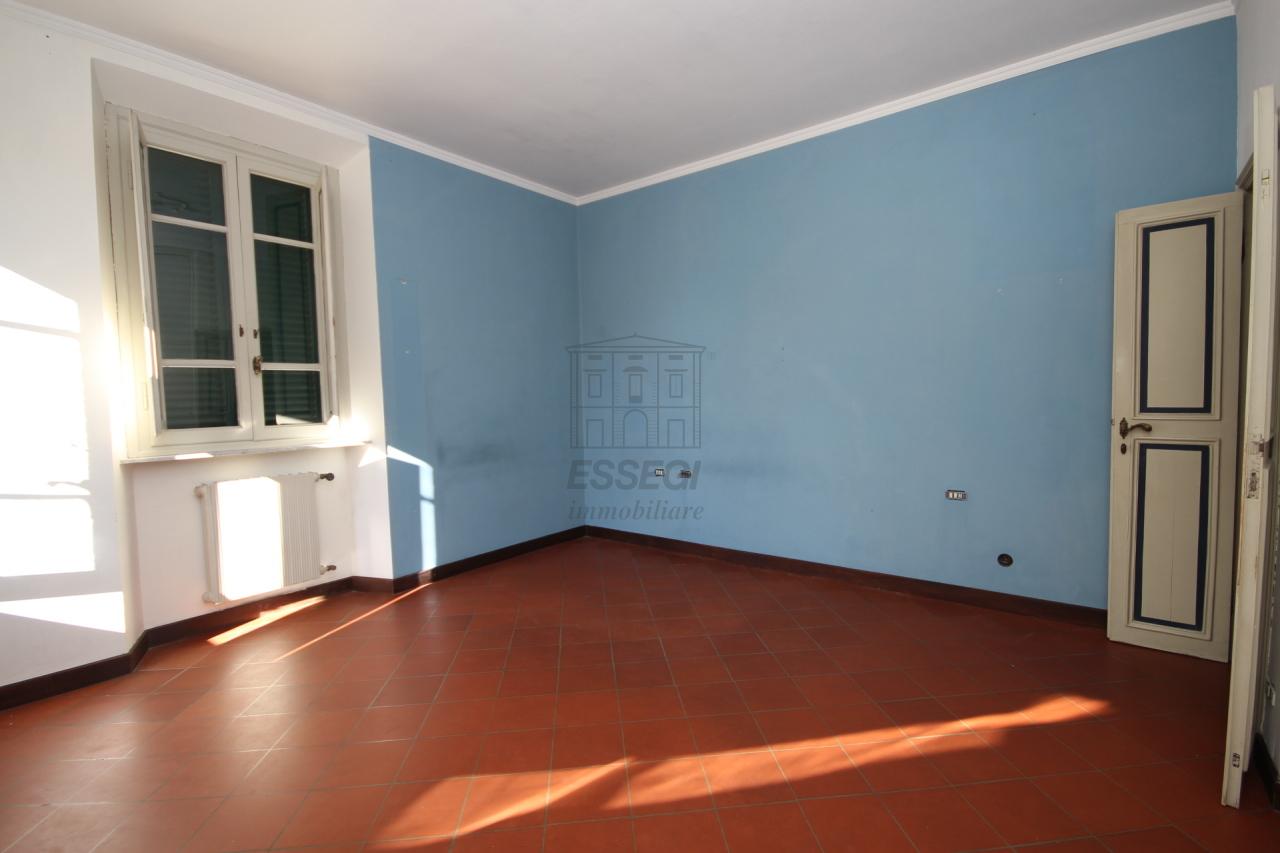 Appartamento Lucca Centro storico IA01519 img 8