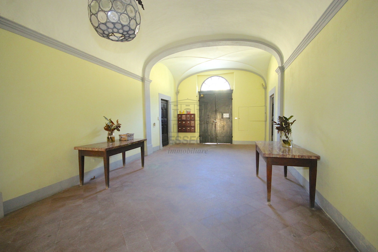 IA02166 Lucca Centro storico