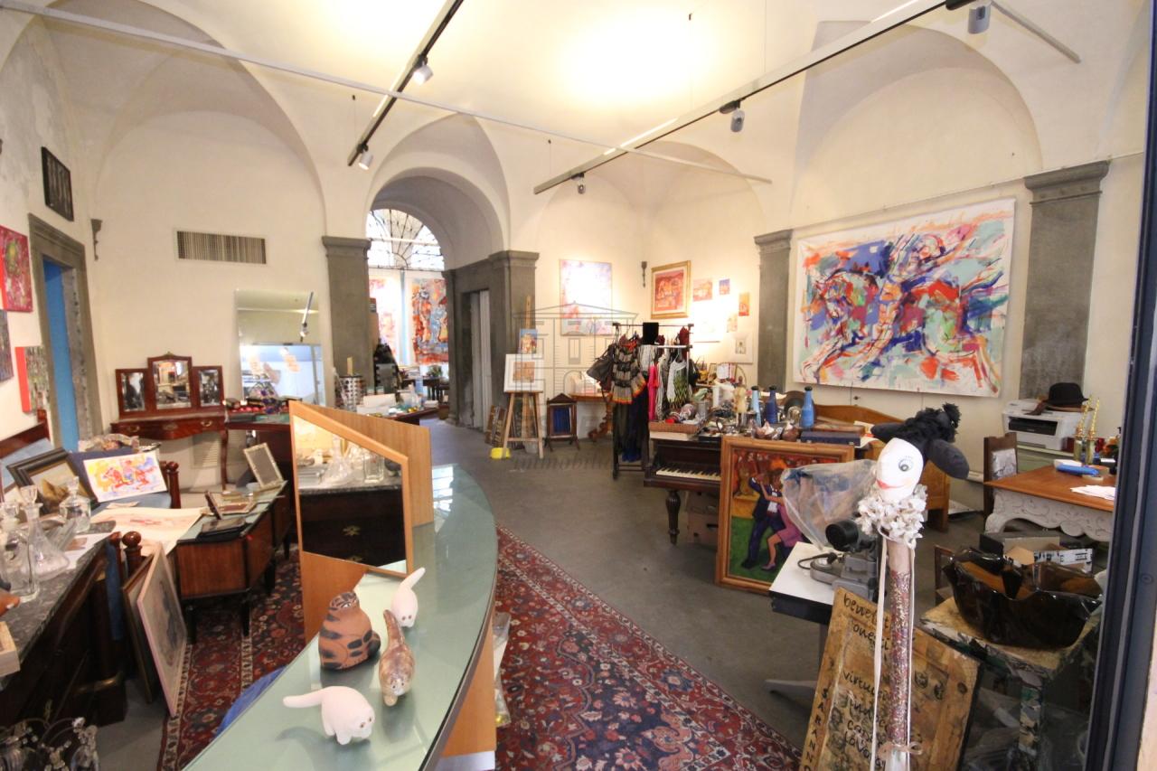 fondo commerciale Lucca Centro storico UF00472 img 12