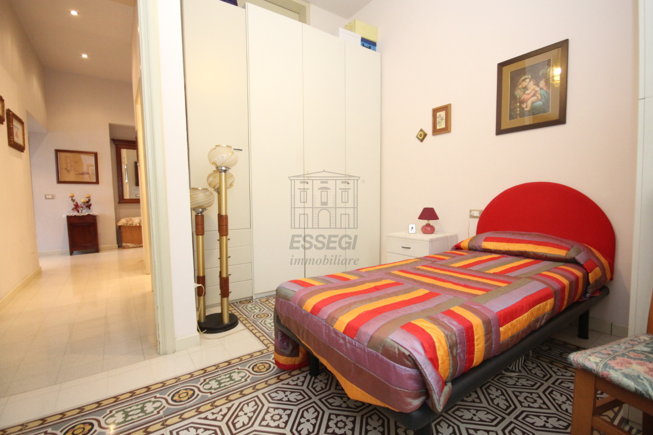 Appartamento Lucca IA03164 img 12