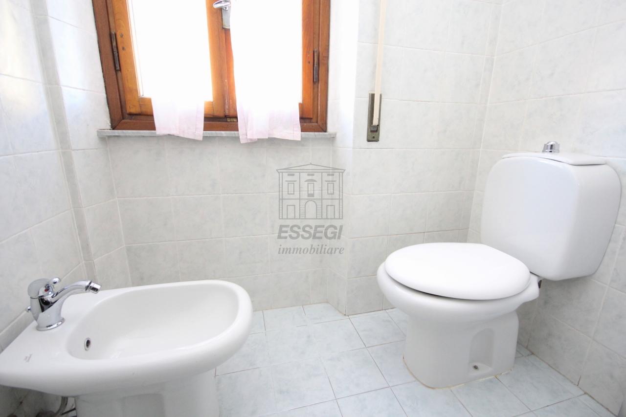 Appartamento Lucca Arancio IA03246 img 11