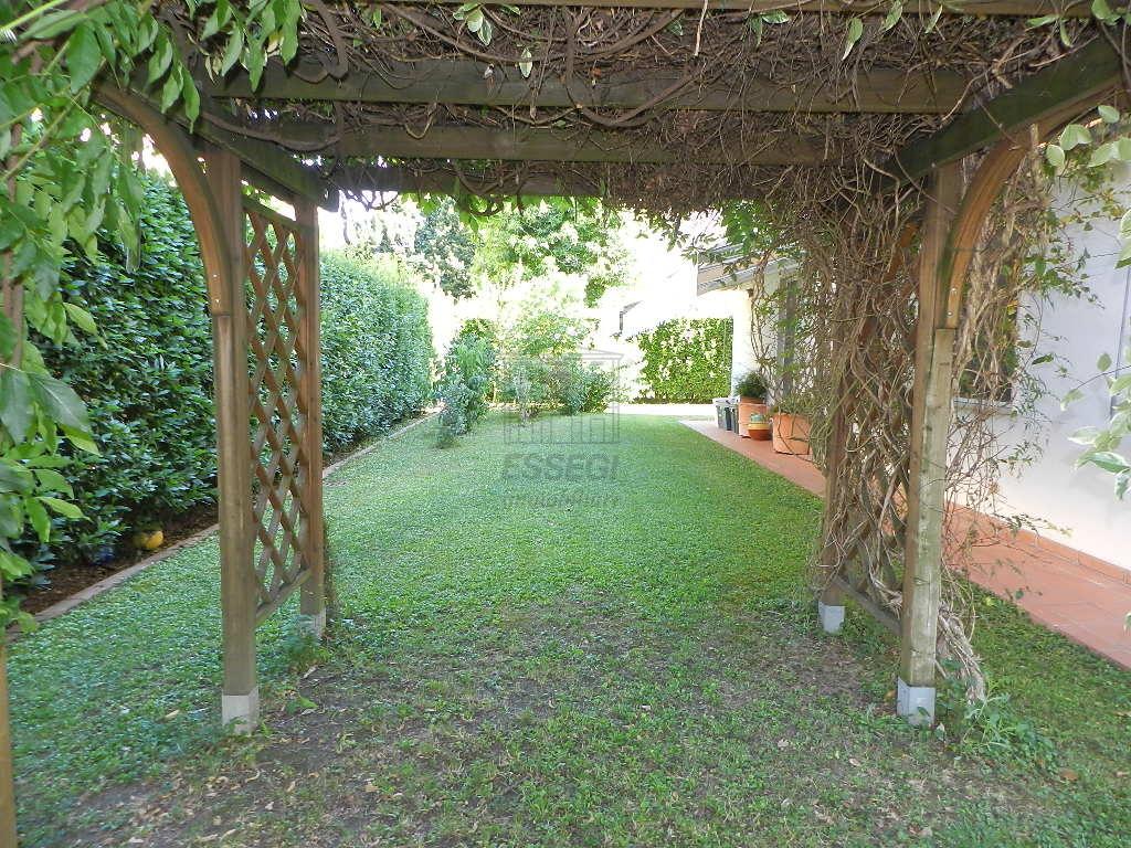 Appartamento Lucca Arancio IA02861 img 6