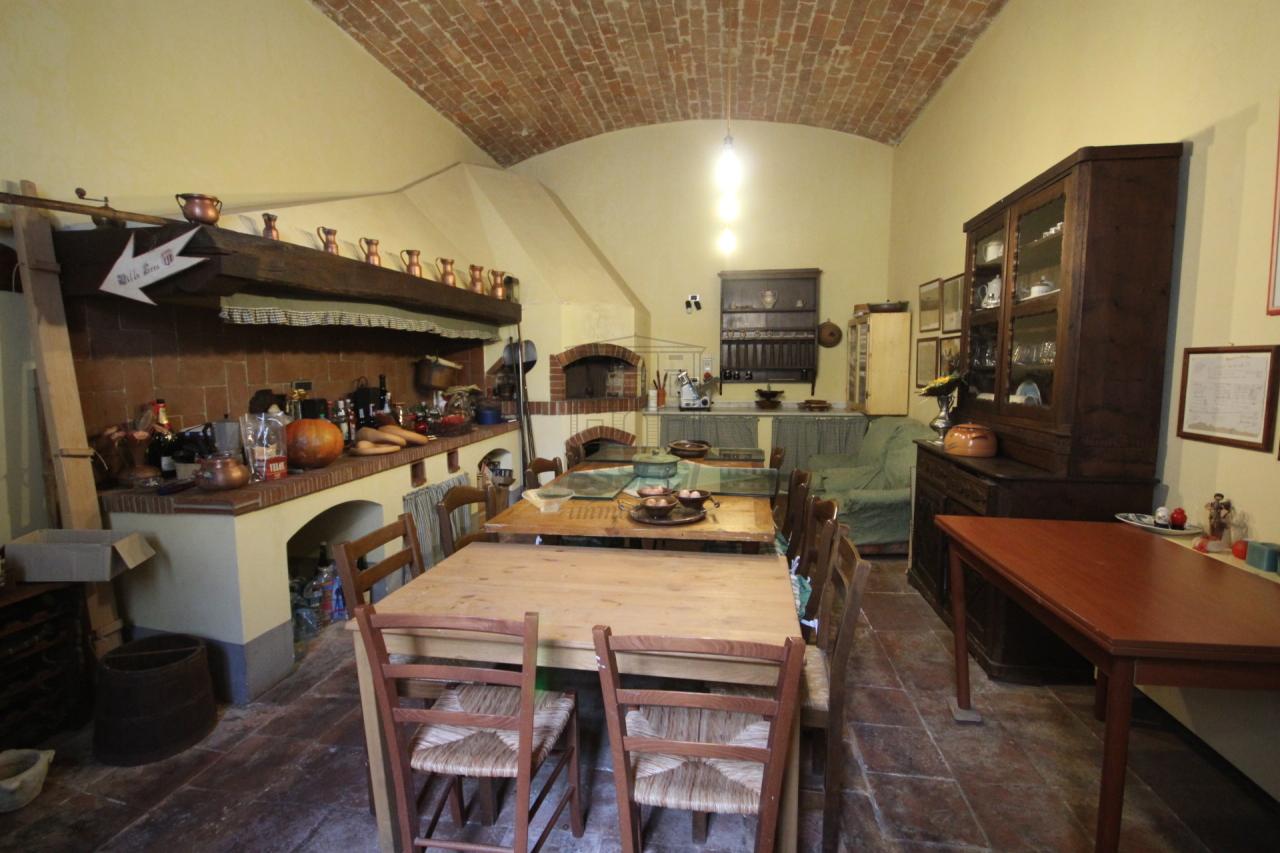 Villa antica Capannori IA02931 img 8