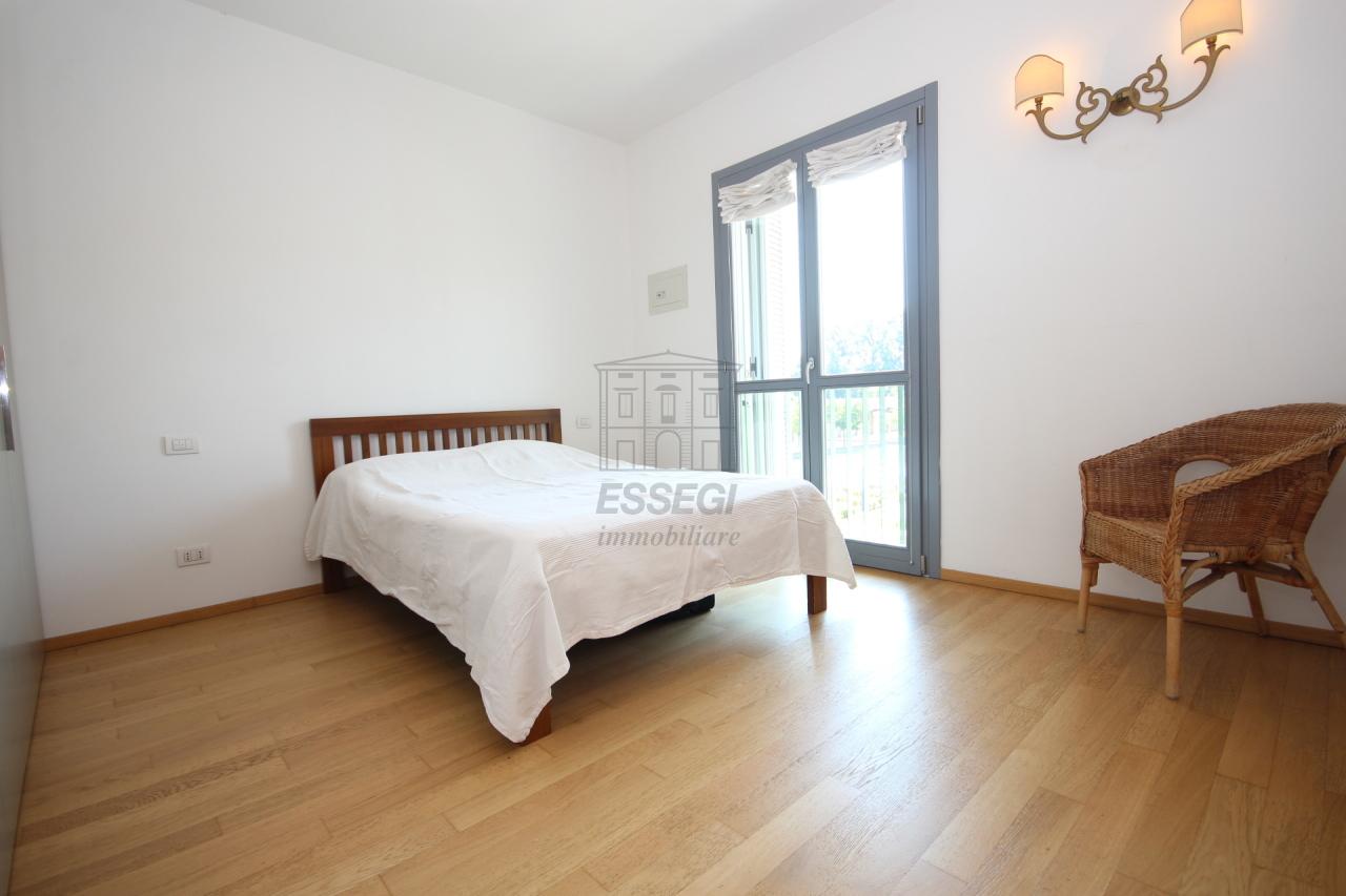 Appartamento Lucca Centro storico IA02860 img 5
