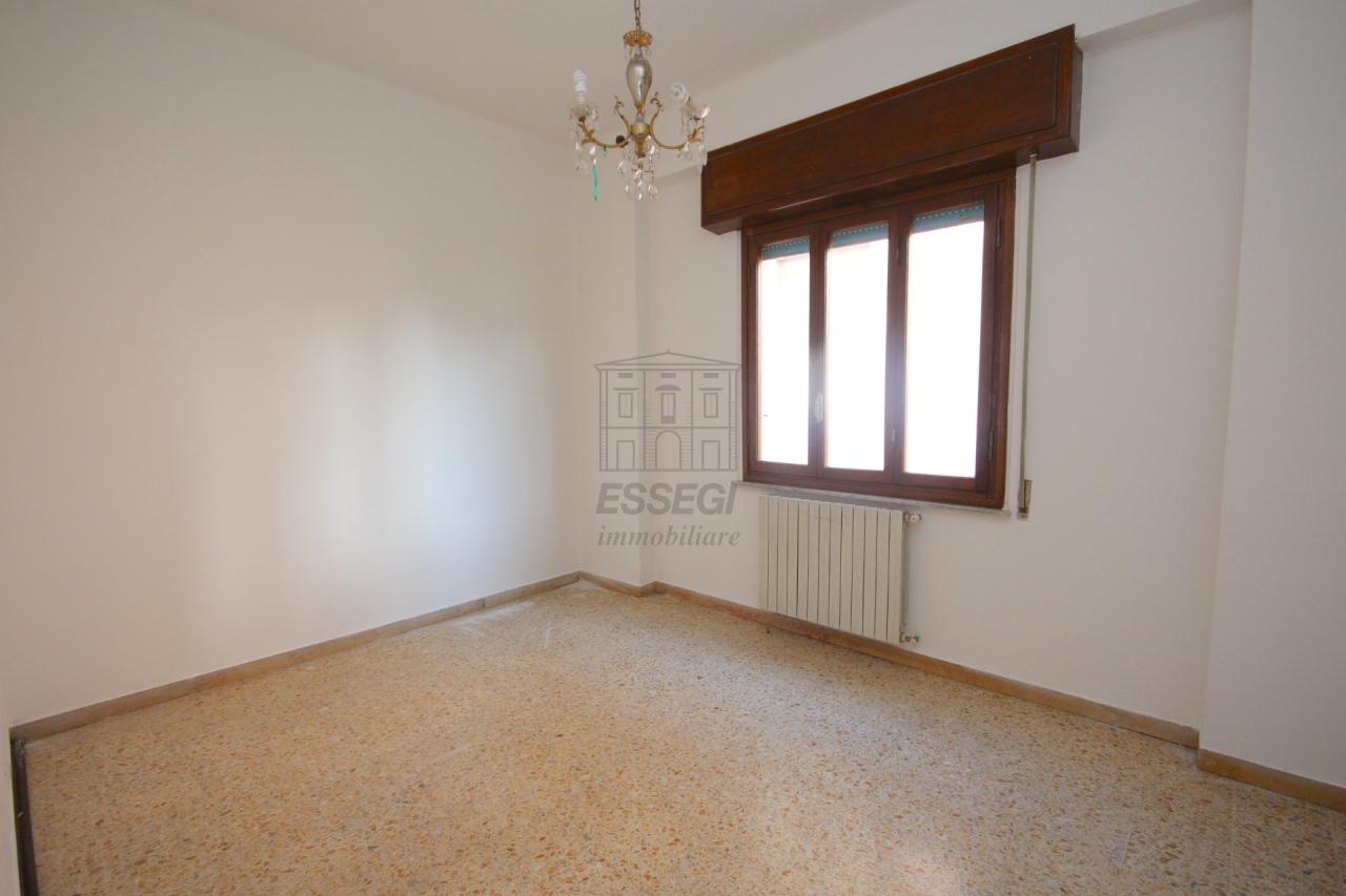 Appartamento Lucca Arancio IA03246 img 15