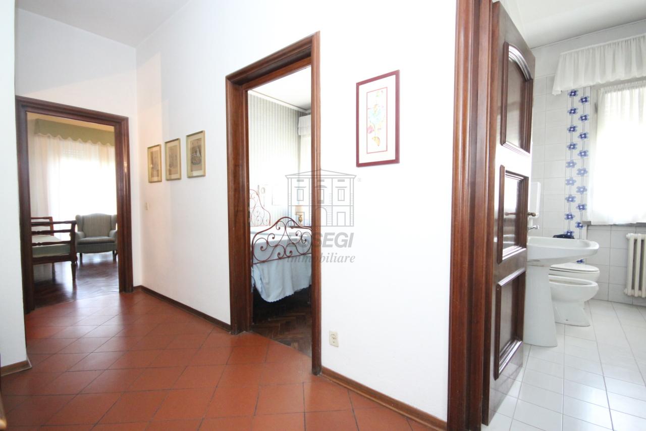 Appartamento Lucca S. Anna IA02945 img 8