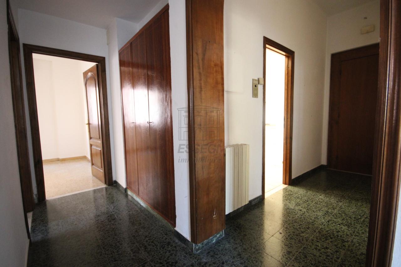 Appartamento Lucca Arancio IA03246 img 4