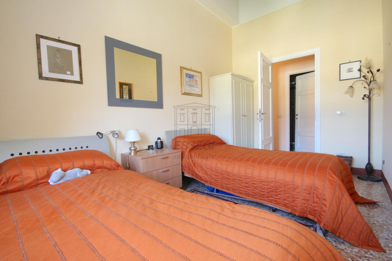 Appartamento Lucca Centro storico IA03340 img 15