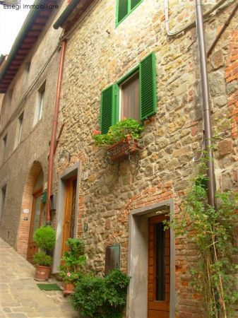 Casa indipendente in vendita a Pescia (PT)