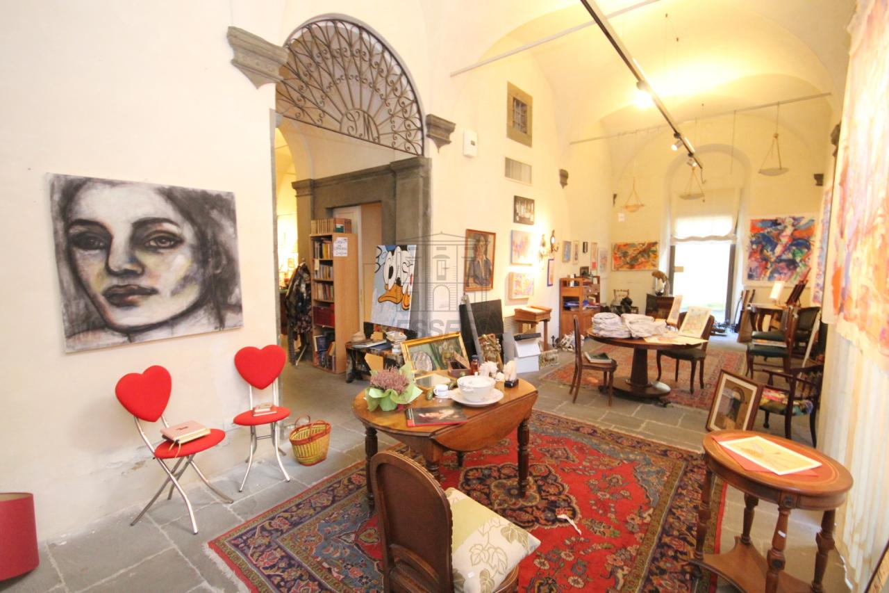 fondo commerciale Lucca Centro storico UF00472 img 16