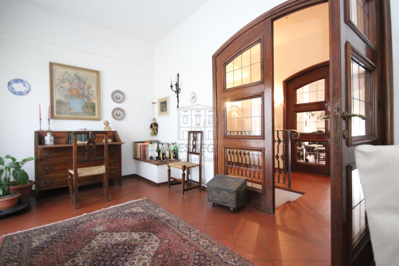Appartamento Lucca S. Anna IA02945 img 11