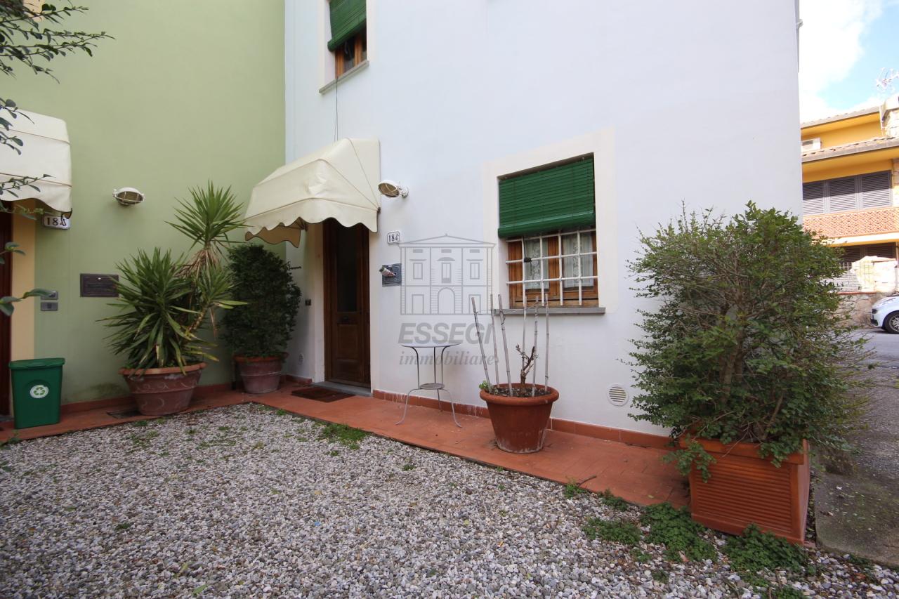 Casa di corte Lucca Nave IA03034-1 img 16