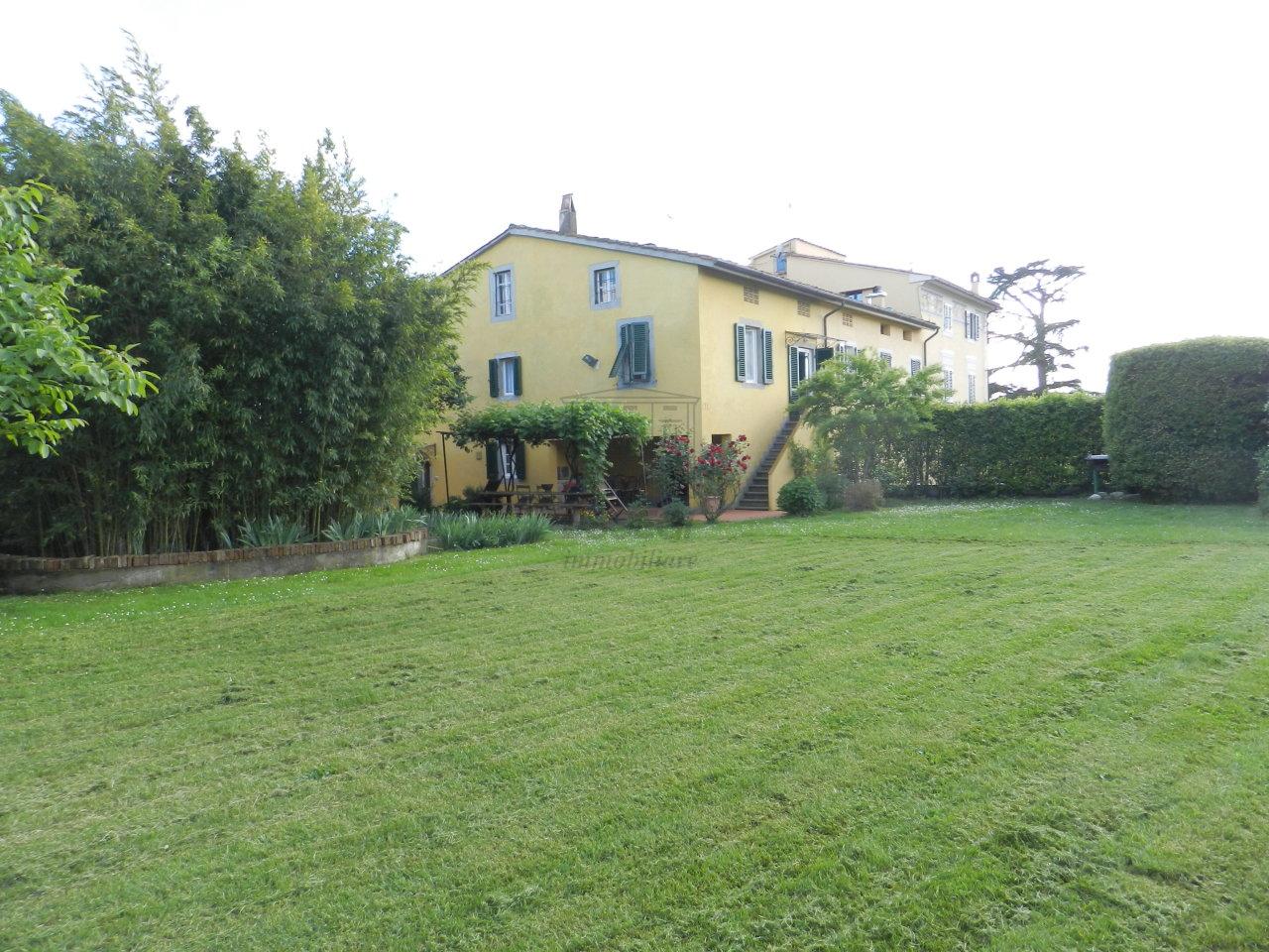 IA01040 Montecarlo