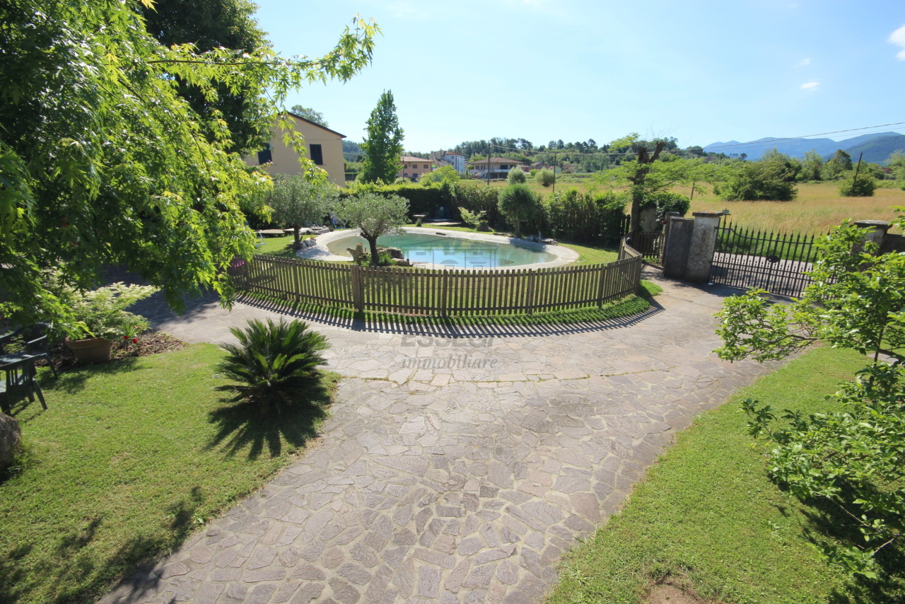 Bed & Breakfast Lucca S. Macario AC02528 img 31