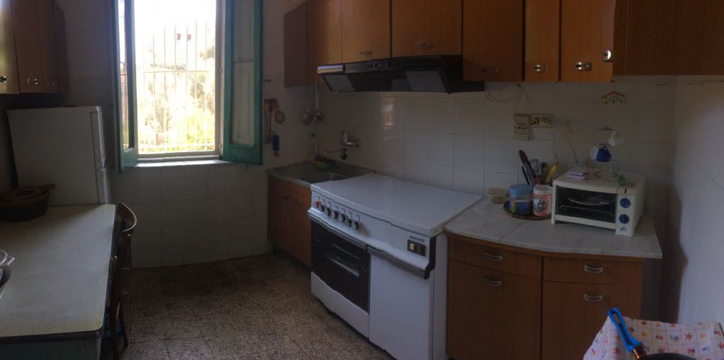 Appartamento, 80 Mq, Affitto - Reggio Di Calabria (Reggio Calabria)