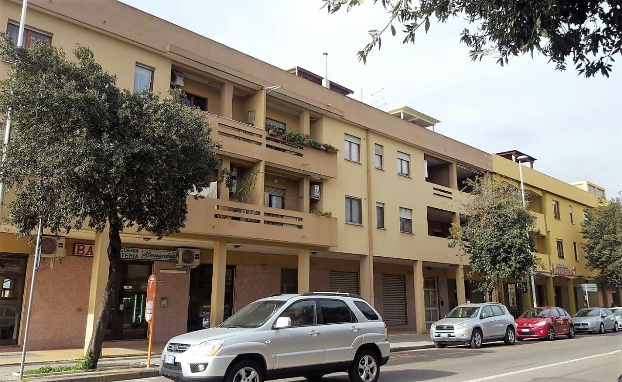 Casa quartu sant 39 elena appartamenti e case in affitto for Appartamenti arredati in affitto cagliari
