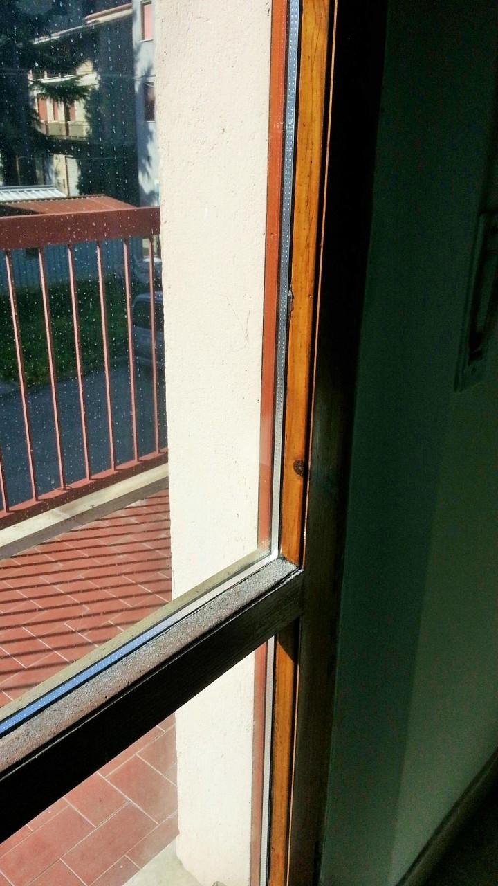 Casa indipendente in vendita a Deruta (PG)-3
