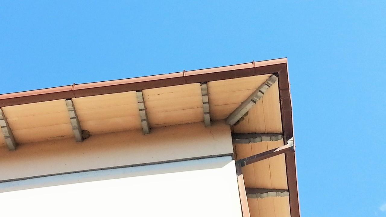 Casa indipendente in vendita a Deruta (PG)-4