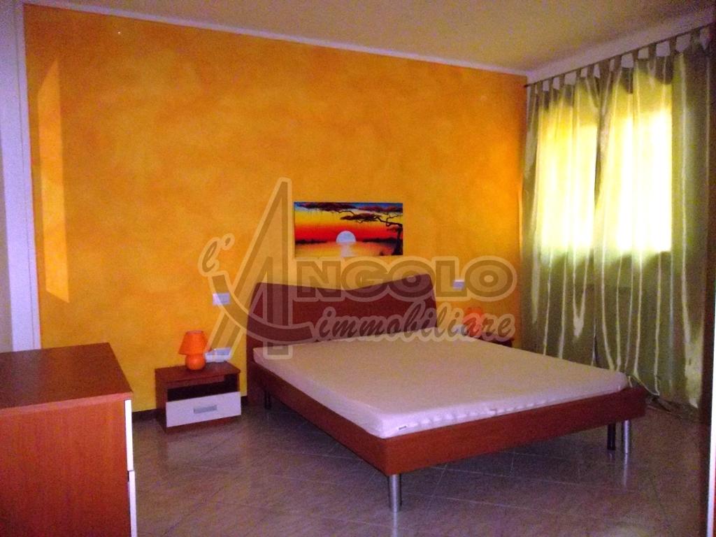 Appartamento, frazioni periferia, Affitto/Cessione - Rovigo