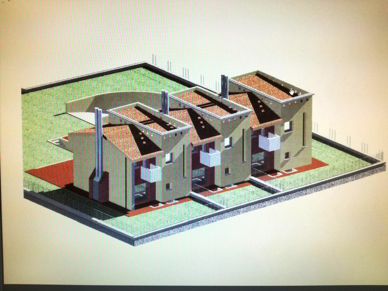 Soluzione Indipendente in vendita a Castelfranco Veneto, 8 locali, prezzo € 150.000 | Cambio Casa.it