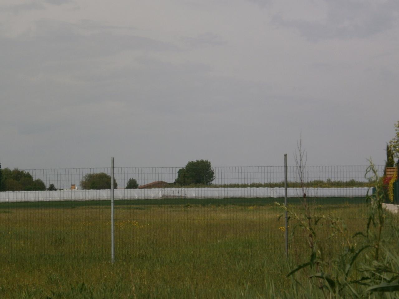 Terreno Agricolo in vendita a Orgiano, 1 locali, Trattative riservate | CambioCasa.it