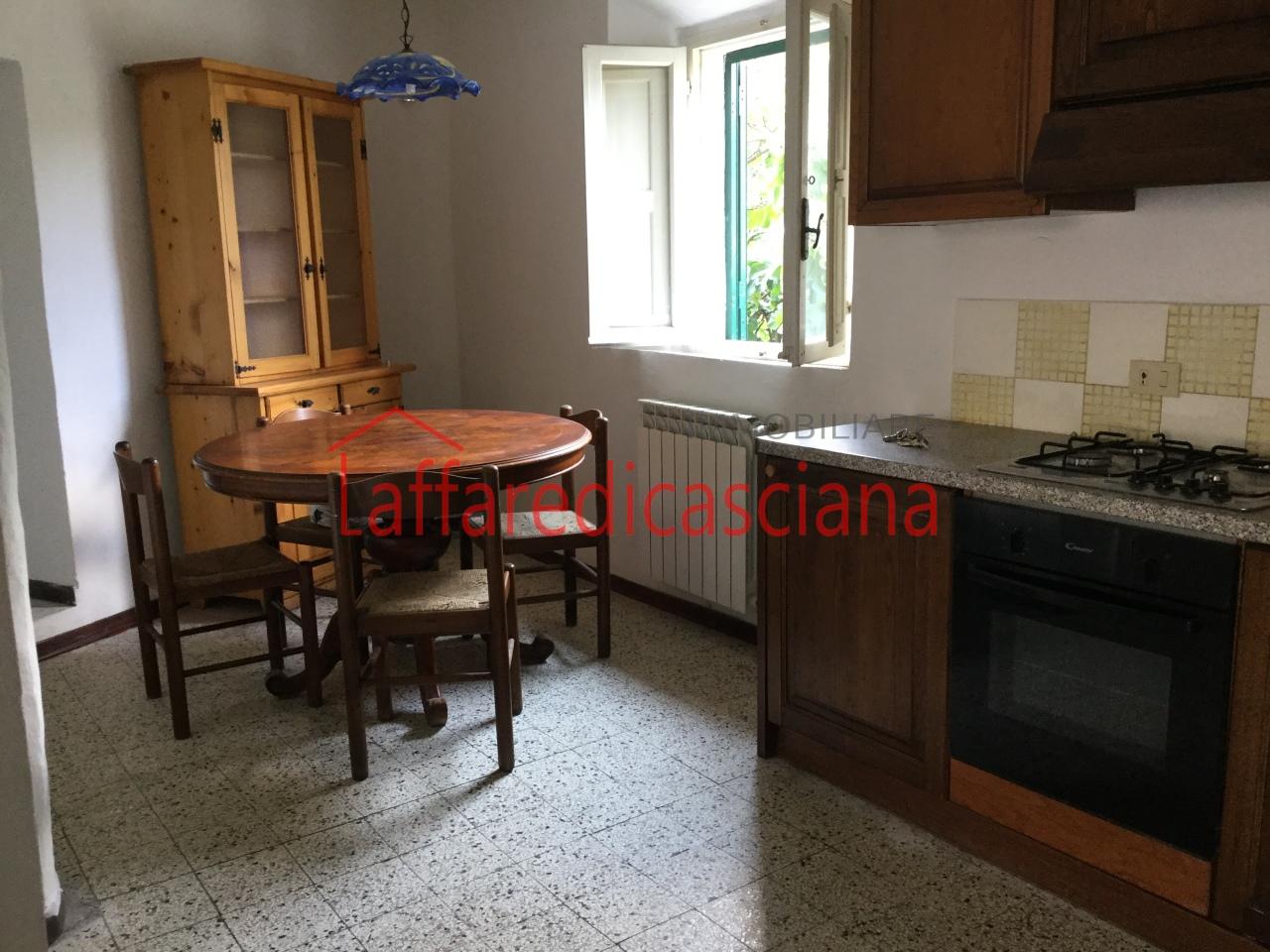 Appartamento in affitto a Casciana Terme Lari, 3 locali, prezzo € 400 | CambioCasa.it