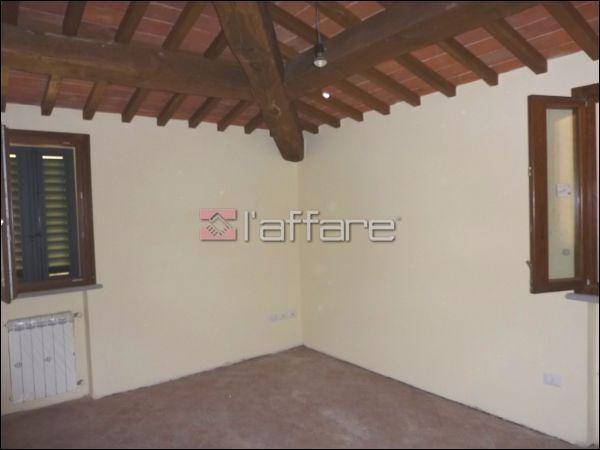 Terratetto in affitto - Borgo A Buggiano, Buggiano