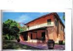Villa singola a Palaia (1/5)