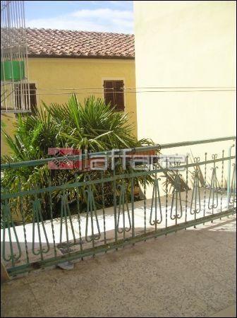 Soluzione Indipendente in vendita a Casciana Terme Lari, 6 locali, prezzo € 170.000   Cambio Casa.it