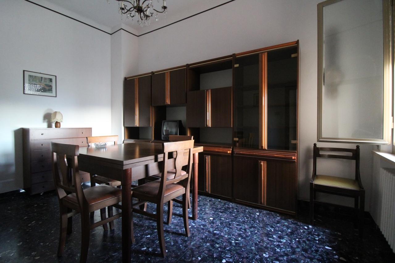Vendita Appartamento a Jesi - J2315