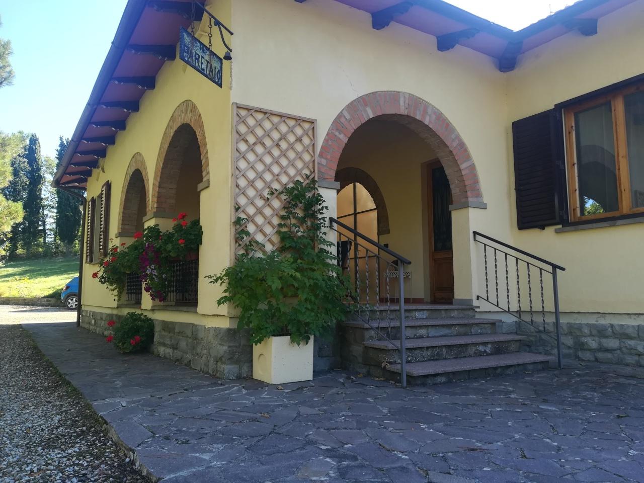 Villa in vendita a Corella, Dicomano (FI)