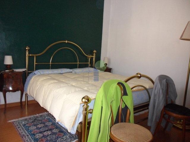 Bilocale Livorno Via Carega 11 10