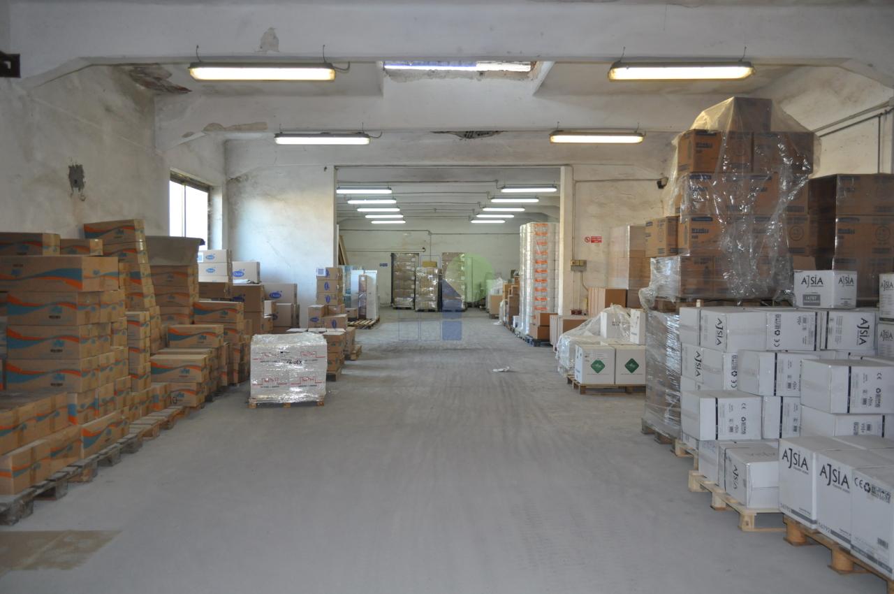 livorno vendita quart: nord intermedia-di-roberto-ferretti