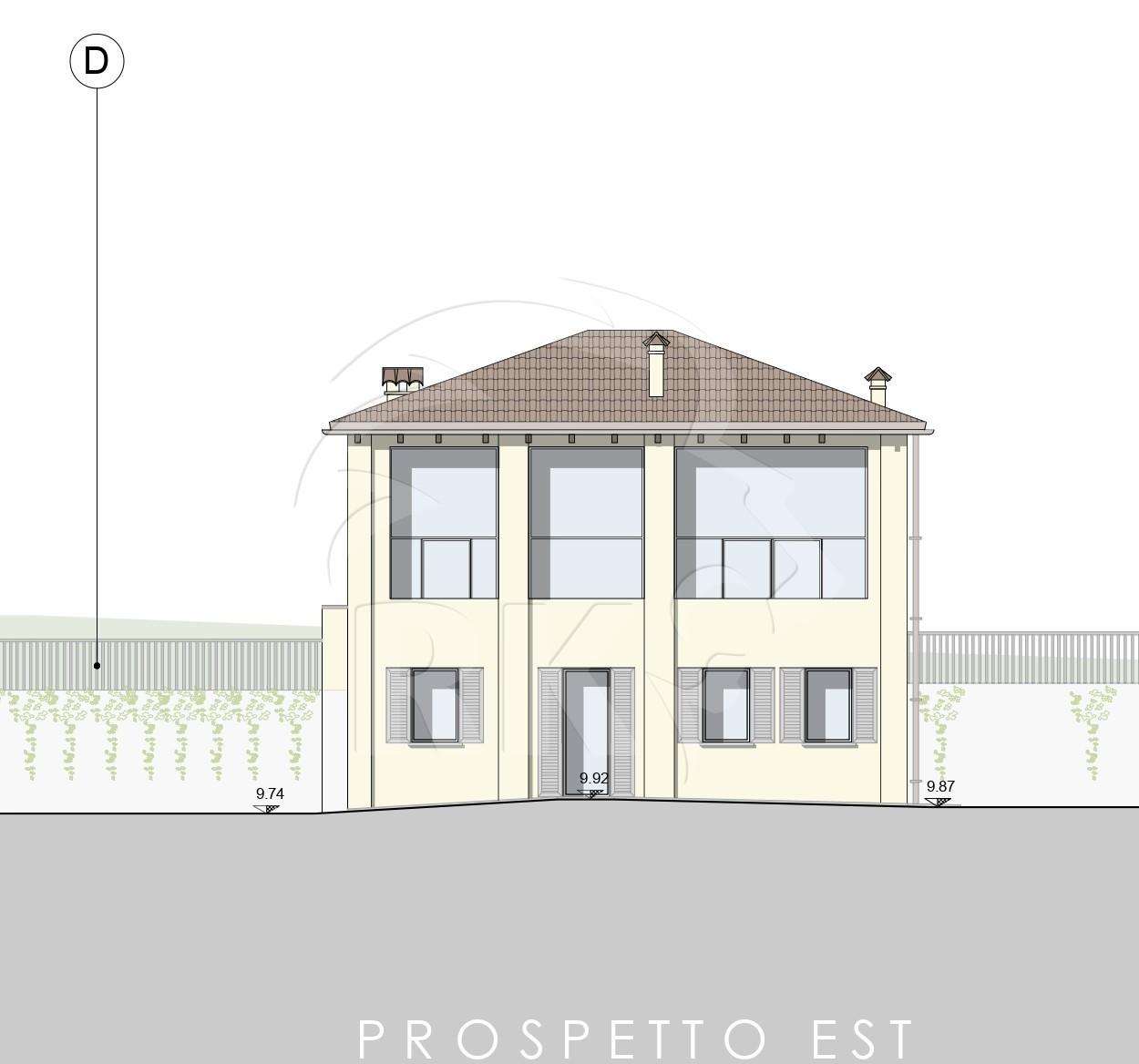 bologna vendita quart:  realkasa - agenzia immobiliare