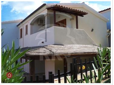 Appartamento in vendita a Loiri Porto San Paolo, 3 locali, prezzo € 165.000 | CambioCasa.it