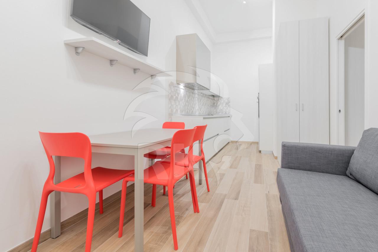 bologna affitto quart: san donato realkasa-agenzia-immobiliare