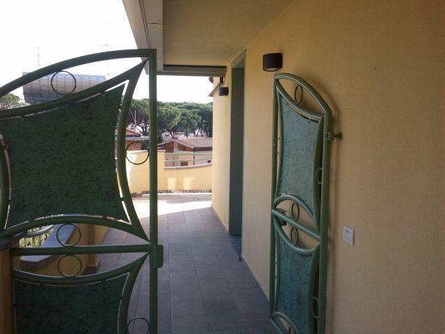 Attico / Mansarda in vendita a Montecatini-Terme, 6 locali, prezzo € 500.000 | Cambio Casa.it